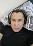 Ivan, 41  , Yakutsk
