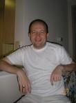 PartyPooper, 48  , Kiev