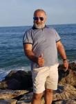 Donald, 58  , Miami