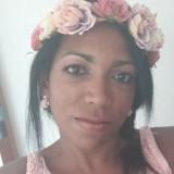Narlenis, 39  , Santiago de Cuba