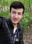 Bobisho, 22  , Novosibirsk