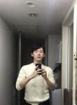 Ryo, 22  , Toyota