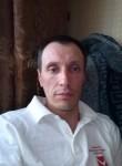 Andrey, 42  , Severouralsk