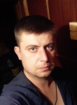 vasiliy, 33, Moscow