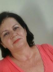 Marcia, 18, Brazil, Joinville