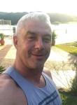 Steven Graham, 51  , Accra