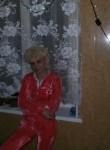nadezhda, 55  , Snizhne