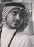 Mohamed, 33, Jeddah