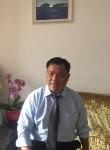肖, 46  , Daliang