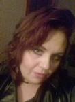 Olya, 39  , Tysmenytsya