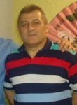 Nikolay, 55  , Susuman