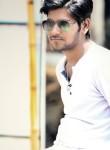 Md Anwar, 18  , Balasore