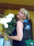 irina, 60  , Yartsevo