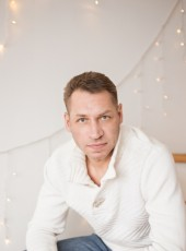 Stas, 45, Russia, Omsk