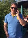 Stas, 44  , Omsk
