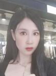 Chengjin, 24, Guangzhou