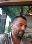 aksumehmet, 35  , Creteil