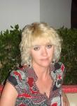 Olesya, 47  , Balashikha