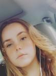 Katie, 18, Newport News