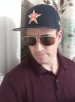 juancarlos, 35  , Concord (State of California)