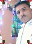 Sunil, 43  , Navi Mumbai