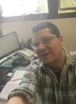HenryMC, 45  , San Jose (San Jose)