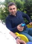 Mehmet, 37, Konya