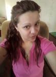 ksenya, 28  , Yuzhnouralsk