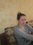 Яна, 34 года, Тверь