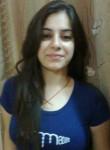 Praveen, 18  , Nandikotkur
