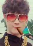 tu白, 18, Luoyang (Henan Sheng)
