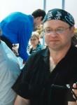 Sergey, 59  , Staraya Kupavna