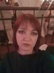 Tatyana, 38  , Adler