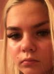 Sonya, 18, Ryazan