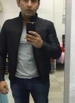 Tural, 28  , Lytkarino