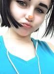 Anna , 19  , Khanty-Mansiysk