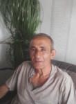 Hamlet, 54  , Yerevan