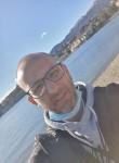 Paolo , 41, Lugano