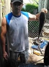 Jimmy, 36, United States of America, Saint Louis