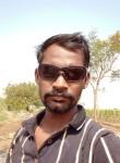 Ds, 72  , Kolhapur