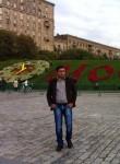 Azer, 32  , Svetlogorsk