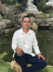 Tuyển, 26, Vietnam, Can Tho