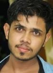 Vikas, 18  , Achalpur