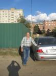 sergey, 58  , Kotovsk