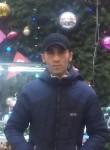 Feruzbek, 18, Odintsovo