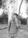 Rahul, 24  , Jind