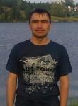 akhmetshin19d798