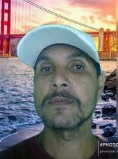 Marcelo, 40, Brazil, Praia Grande