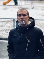 Aleksandr, 27, Russia, Chelyabinsk