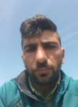 Rıdvan, 26  , Gyumri